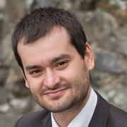 Ivan Brezáni