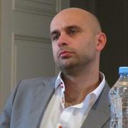 Martin Sisol